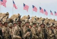 "Photo of ""الجيش الأمريكي"" سيتسلم 400 صاروخ شبح يمكنها الوصول إلى روسيا … تفاصيل"