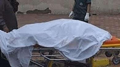 "Photo of سائق تكسي ""الإسماعيلية "" ينفذ جريمة قتل مقتبسة من فيلم"