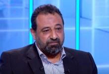 Photo of جنح الدقي تصدر حكما 6 سنوات وغرامة 300 الف جنية على مجدي عبد الغني