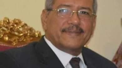 """Photo of """"بسمة أمل"""" تعيين مستشاري ورؤساء الحملة بقيادة أبو العزائم"""