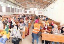 Photo of مبادرة لمكافحة الإدمان بمعهد الخدمة الاجتماعية ببنها