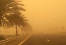 Photo of دعاء الرياح يتصدر محركات بحث جوجل …وتوقعات لسقوط أمطار على بعض المناطق