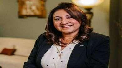 "Photo of 6 حقائق عن ""ماري إلكسندر"" أول مصرية تشغل منصب عمدة مدينة أمريكية"