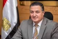 Photo of جمال السعيد ينعي شهداء حادث قطاري سوهاج