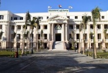Photo of لأول مرة بالجامعات المصرية محاكاة العباقرة في جامعة بنها