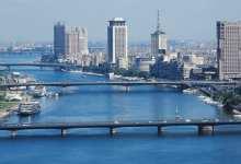 Photo of الأرصاد تحذر من طقس الأيام المقبلة…. والعظمى بالقاهرة 40