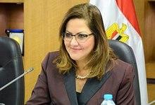 Photo of وزيرة التخطيط والتنمية الاقتصادية تترأس اجتماع لجنة استراتيجية تنمية الأسرة
