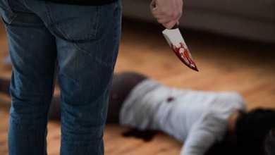 Photo of عامل يذبح حماته داخل مستشفى لرفضها عودة زوجته إلى منزله بالشرقية