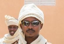 Photo of الجيش التشادي يعلن عن فرض حظر للتجوال وإغلاق الحدود البرية للبلاد بعد مقتل إدريس ديبي