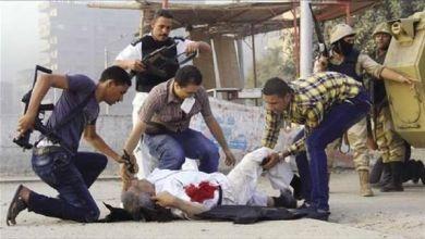 """Photo of بعد مسلسل""""الاختيار2″…من هو اللواء نبيل فراج """"شهيد كرداسة""""؟"""