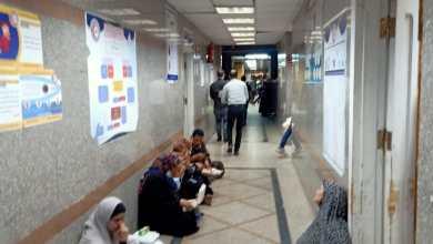 Photo of وفاة 11 شخصا و إصابة 98 آخرين.. مفاجآت بتحقيقات حادث قطار طوخ
