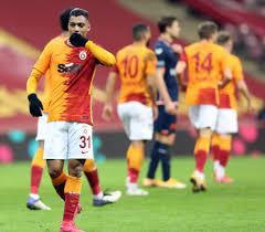 Photo of غياب المحترف المصري مصطفى محمد من مباريات الدوري التركي