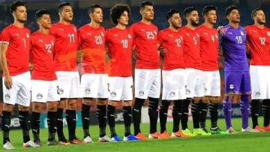 Photo of قرعة أولمبياد طوكيو 2020 .. مصر في مجموعة نارية