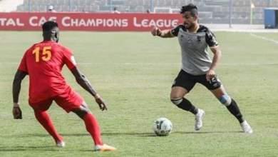Photo of تعادل قاتل للأهلي مع المريخ السوداني يمنحه بطاقة التأهل