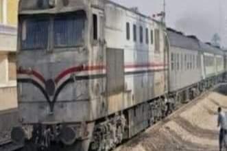 Photo of هيئة السكة الحديد تفرض غرامات جديدة