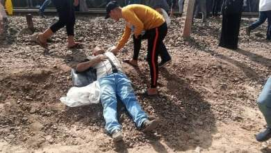 Photo of عاجل  حبس 23 متهمًا في حادث قطار طوخ.. والتحقيقات تكشف كارثة