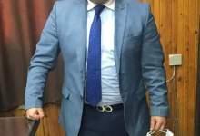 Photo of نقيب شباب المحامين بشمال القليوبية : مصر تبهر العالم