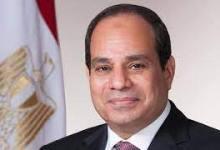 Photo of السيسي يعلن تقديم 500 مليون دولار كمبادرة مصرية لصالح اعمار غزة
