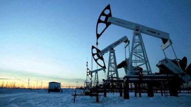Photo of نائب رئيس الوزراء الروسي: عجز سوق النفط يقدر بنحو مليون برميل يوميا