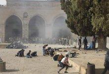 Photo of عاجل| استشهاد 28 بينهم 10 أطفال جراء العدوان الإسرائيلي على غزة