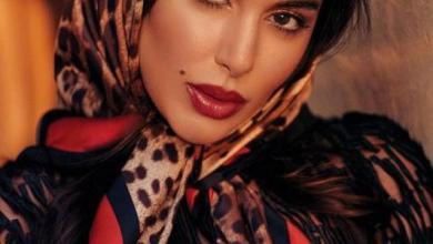 Photo of أبرز إطلالات ياسمين صبري التي خطفت الأنظار في الفترة الأخيرة… وتصدرها تريند جوجل