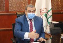 Photo of القوى العاملة: تعيين 6870 شاباً .. وتحرير 359 محضراً لمنشآت خالفت القانون بالقاهرة