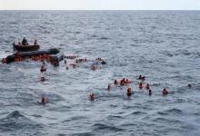 Photo of الإمارات تعرب عن تعازيها لنيجيريا في ضحايا غرق مركب بنهر النيجر