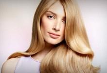 Photo of وصفات طبيعية لتنعيم الشعر..مكوناتها موجودة فى كل بيت