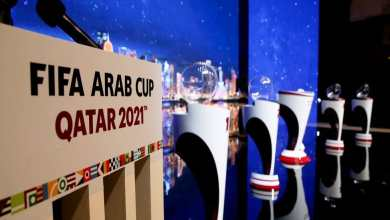 Photo of اللجنة المنظمة لكأس العرب للصالات تؤكد ثقتها في نجاح البطولة بإقامتها في مصر