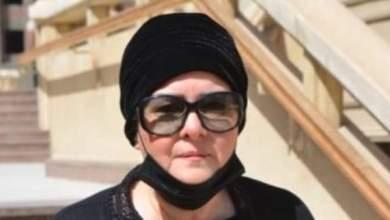 Photo of نهال عنبر تكشف آخر تطورات الحالة الصحية لـ دلال عبد العزيز