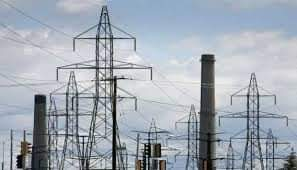 Photo of الكهرباء: 110 ملايين جنيه لتطوير شبكات توزيع كهرباء القليوبية