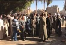 Photo of إصابة 9 في مشاجرة بسبب خلافات أسرية بكفر الزيات