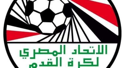 Photo of اتحاد الكرة يوافق على ترحيل مباراتي الأهلي مع دجلة وسيراميكا