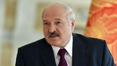 Photo of رئيس بيلاروسيا يدعو الاتحاد الأوراسي للتخلي عن الدولار في تجارة الطاقة