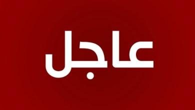 Photo of وزارة الصحة بغزة:مجمع الشفاء الطبي استقبل حتي اللحظة شهيدين و 25 إصابة..والأعداد في تزايد