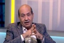 Photo of طارق الشناوي يرصد علاقة الأدب بالرواية ضمن فعاليات قرطاج السينمائي غدا
