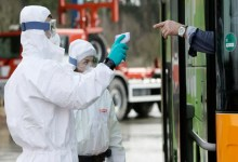 Photo of المملكة المتحدة تسجل 11 ألفا و625 إصابة جديدة بكورونا