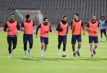 Photo of المصري يستضيف الإنتاج في لقاء القمة والقاع بالدوري الممتاز