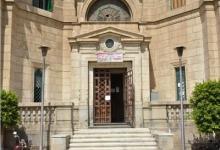 Photo of قريبا ..الانتهاء من إعادة ترميم وتأهيل المكتبة التراثية بجامعة القاهرة