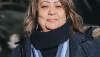 Photo of الدكتورة جيهان فؤاد : لن اتخلي عن قضية ورسالة آمنت بها وسأظل اساند السيدات والأسرة المصرية