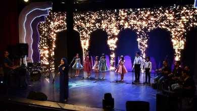 "Photo of ""الشباب والرياضة"" تواصل التصفيات النهائية لمهرجان Talent  بالعربي"