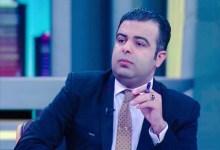 Photo of استاذ بجامعة بنها: التحرش الجنسي في مصر لم يصل لحد الظاهرة طبقًا للمعدلات العالمية