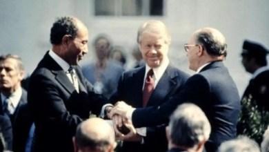 Photo of مصالحة مصر مع قطر