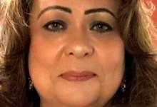 Photo of القومي للمرأة بالقليوبية يستنكر استبعاد السيدات من قائمة المرشحين لرئاسة الجامعات