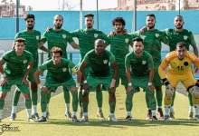Photo of صعود نادي بنها الرياضي للدورى الممتاز ب