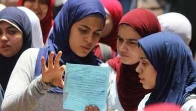 Photo of «بعد اعتماد المحافظ».. تعرف على مجموع تنسيق القبول بالمدارس الثانوية الفنية بنوعياتها بالقليوبية
