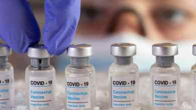 Photo of استمرار تلقي لقاحات كورونا بمراكز اللقاحات بالقليوبية