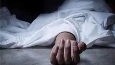 """Photo of تشييع جثمان الطفل عمار ضحية جيرانه بسبب أل""""8 الاف جنيه"""""""