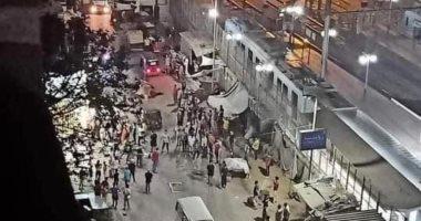 Photo of ارتفاع عدد ضحايا مشاجرة المرج.. والتحقيق مع أكثر من ١٨ متهما من طرفي المشاجرة