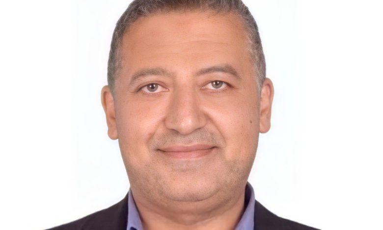 Photo of أنت وشواء اللحم في العيد السعيد